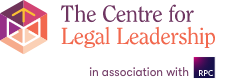 The Centre for Legal Leadership